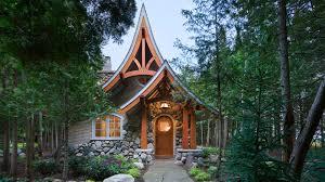 mountain architects hendricks architecture idaho u2013 storybook home