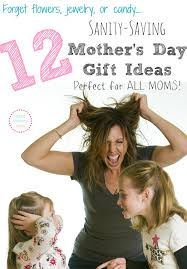 awesome mothers day gifts best s day gift ideas try these 12 awesome ideas that will