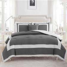 vcny home avianna 4 bedding comforter set colors