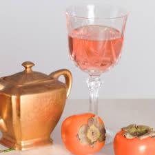 old fashioned cocktail clipart muscadine grape wine recipe