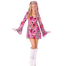 eighties halloween costumes 60s u0026 70s hippies u0026 disco costumes buycostumes com
