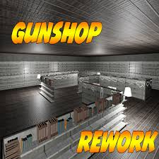 Call Of Duty Black Ops Zombie Maps Release Call Of Duty Black Ops 3 Custom Zombie Maps Gunshop