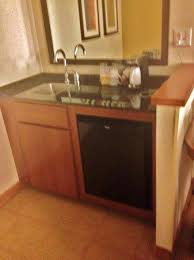 small wet bar sink mini wet bar place auburn hills wet bar with sink mini fridge small