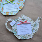 tea party bridal shower ideas tea party bridal shower invitations plumegiant