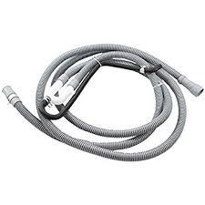 Lg Dishwasher 3850dd3006a Amazon Com Lg Electronics 5001dd4001a 6026050 Dishwasher Mounting