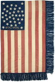American Flag Rugs Rare Flags Antique American Flags Historic American Flags