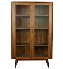 Door Cabinet Awesome Glass Door Cabinet On Wonderful Home Decoration Ideas P61