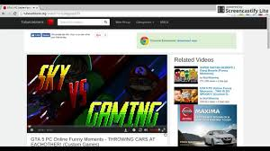 nissan maxima youtube ad how to unblock youtube at new august 2016 youtube