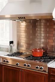 backsplash in kitchens backsplash kitchen ideas 2016 kitchen backsplash ideas unique