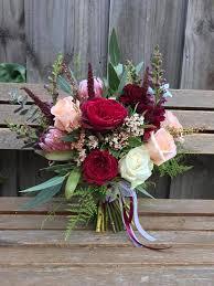 wedding flowers perth lush creations wedding flowers shopping retail perth