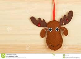 astonishing design moose christmas decorations part 18 winter