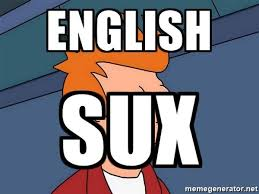 Fry Meme - very funny philip j fry meme photo quotesbae