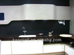 Corian Benchtops Price Pure White Color Corian Samsung Acrylic Solid Surface Corian White