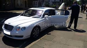wedding bentley hire our chauffeur driven bentley flying spur vip chauffeur car hire
