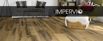 impervio engineered floors waterproof review carpet