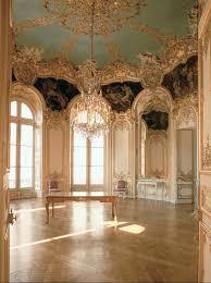 chambre baroque pas cher chambre baroque pas cher lertloy com