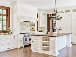 kitchen island with butcher block top white kitchen island with butcher block top cottage kitchen