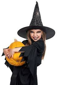 Cute Girls Halloween Costumes 25 Cute Costumes Girls Ideas Cute