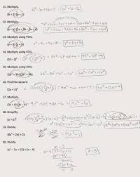 multiplying 1 to 10 by 6 7 and 8 a multiplication facts to 100