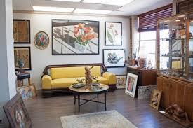 Home Decor Savannah Ga Top 10 Things To Do In Savannah This Spring Savannah Ga