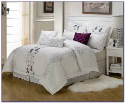 Queen Bedroom Comforter Sets Queen Bed Comforter Sets Canada Bedroom Home Design Ideas