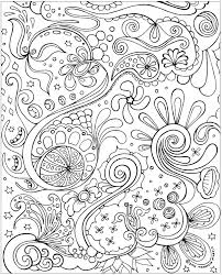 free printable coloring in pages for adults and to print
