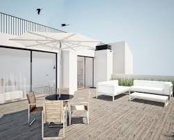 100 badalona home design 2016 1145 best living room family