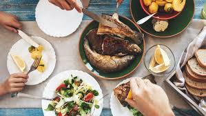 mediterranean diet improves memory and keeps brain young health
