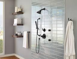 Brizo Faucets 42 Best Brizo Faucets Images On Pinterest Bathroom Ideas