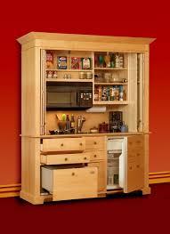 kitchen armoire cabinets unit kitchen is a complete freestanding kitchen modern kitchen