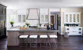 kitchen designers denver kitchen designers denver playmaxlgc com