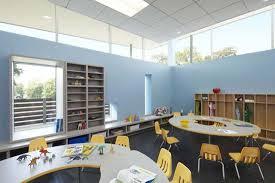 home design education education for interior designer r65 about remodel modern remodel