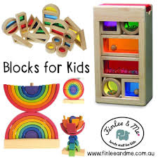 fine motor skills activities for kids finlee u0026 me
