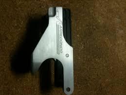 wts 3 gun open class shotgun arredondo speed loader calguns net