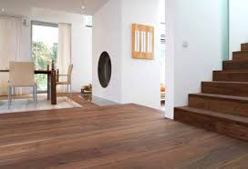 richmond engineered walnut 190mm x 20 4mm wood flooring