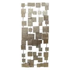 holly u0026 martin wavson wall sculpture hayneedle