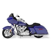 hallmark keepsake harley davidson motorcycle