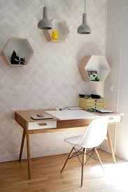 bureau en palette idee deco bureau palette de couleurs decomposition b on me