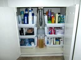 Slim Storage Cabinet For Bathroom Bathroom Cabinet On Wheels Cabinet Wheels On Furniture