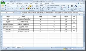 Host Excel Spreadsheet Why Jotform Is The Excel Of Forms Jotform Stories