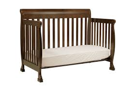 Crib Convertible To Toddler Bed by Top Rated Cribs 7 Best Baby Cribs That All Mothers Love