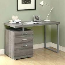small white secretary desk white secretary desk with drawers scroll to next item adca22 org