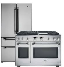 kitchen appliances brands appliance collections to match every style ge appliances