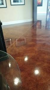 floor cleaning antioch ca