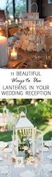 best 25 cheap lanterns ideas on pinterest cheap lanterns for