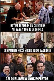 Alfonso Zayas Meme - libertad oaxaca informaci祿n y opini祿n libre