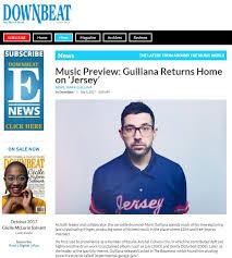 guiliana s mark guiliana jazz quartet jersey mark guiliana