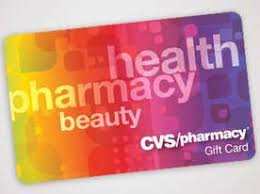Cvs Hours On Thanksgiving Best 25 Black Friday Store Hours Ideas On Pinterest Coupons For