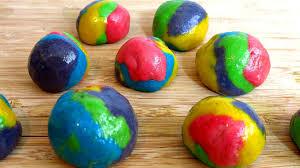 Where Can I Buy Gumballs Rainbow Bubble Gum Balls Youtube