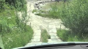 mercedes dsr downhill speed regulation youtube